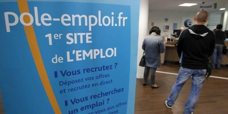 La France, toujours numéro un des dépenses sociales