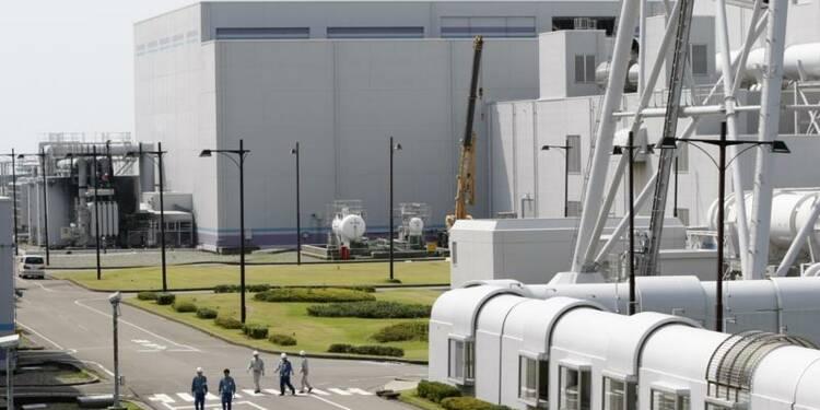 Le gouvernement japonais approuve la réforme de l'électricité