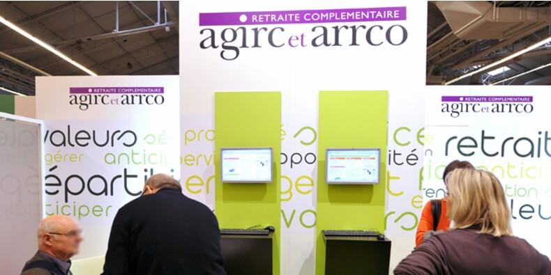 Accord Agirc-Arrco : quel impact sur votre retraite complémentaire ?