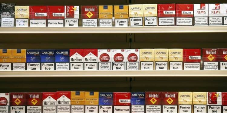 Nouvelle étape européenne pour la lutte anti-tabac