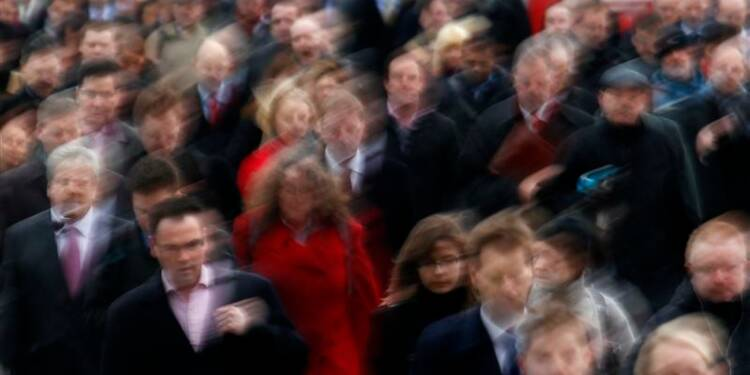 Sept Français sur 10 n'ont pas confiance dans les politiciens