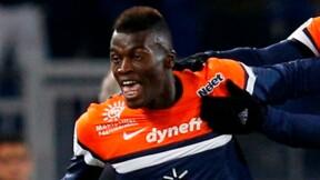 Le footballeur Mbaye Niang condamné avec sursis