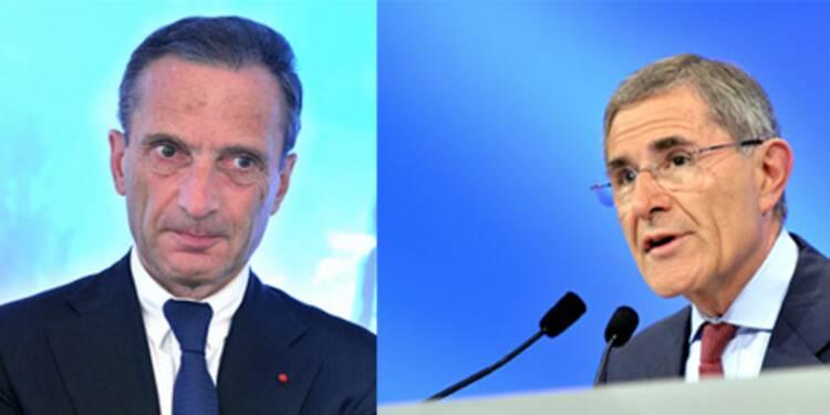 Proglio-Mestrallet : le vrai dur contre le faux gentil
