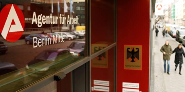 Allemagne : l'industrie d'outre-Rhin est accueillante pour les ingénieurs tricolores