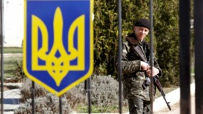 Les USA appellent Moscou à appuyer une mission OSCE en Ukraine