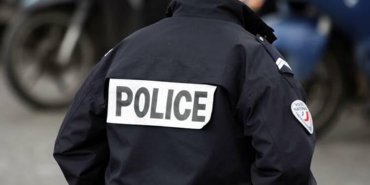 """La """"police des polices"""" désormais accessible aux citoyens"""