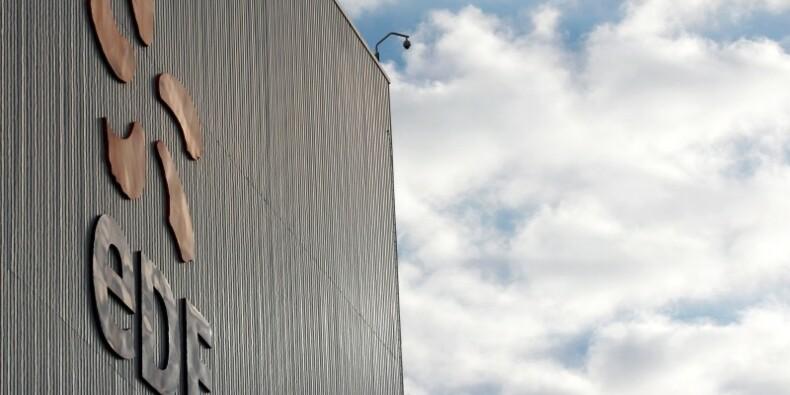 EDF boucle son accord avec son partenaire Exelon aux Etats-Unis
