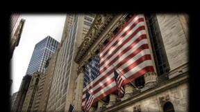 Le Dow Jones ne lâche rien !
