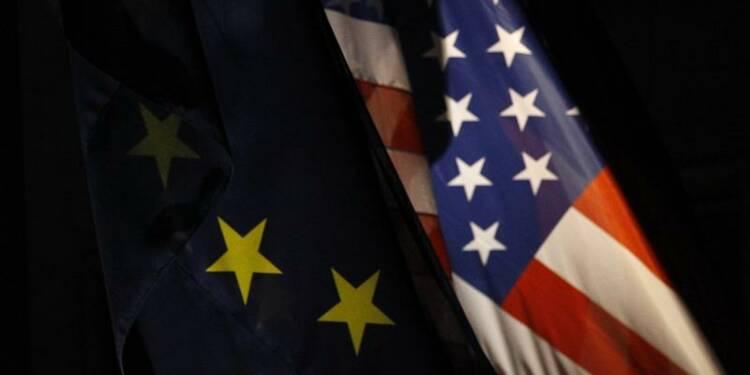 L'Union européenne va tenter de convaincre Paris sur l'exception culturelle