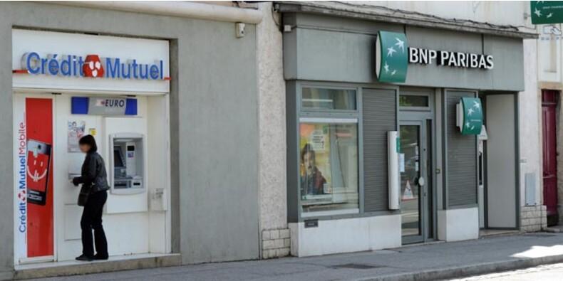 Tarifs bancaires : des hausses bien cachées pour nombre de services