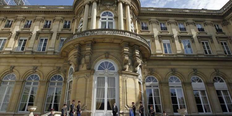 La libération des otages français du Cameroun démentie