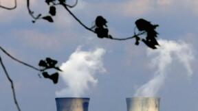 Westinghouse bien parti pour vendre 8 réacteurs à la Chine