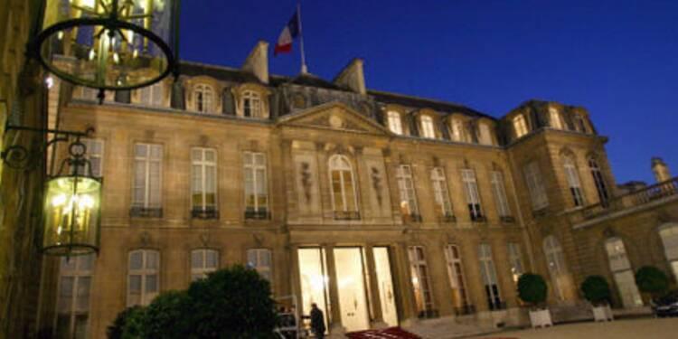 Elysée, Matignon… les 50 qui pilotent les dossiers économiques