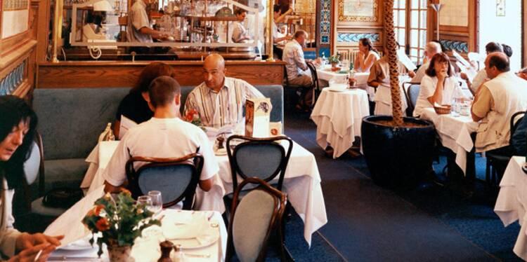 Les bonnes tables où se retrouve le gratin du business de Bretagne