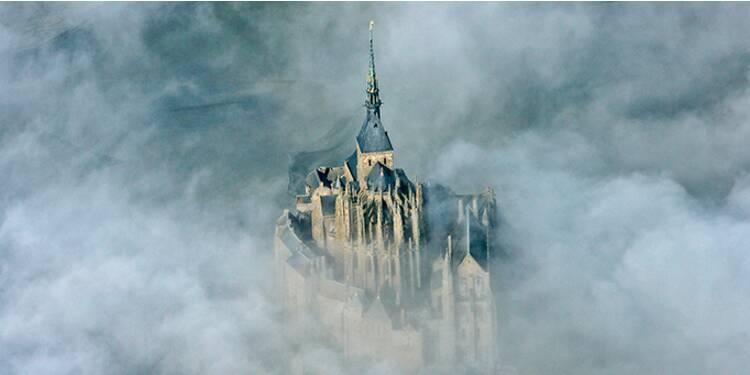 Comment le Mont-Saint-Michel a tué la poule aux œufs d'or