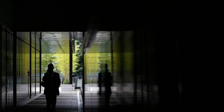 Le chômage au plus bas depuis 16 ans au Japon, reprise en vue