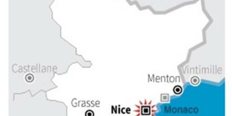 Un bijoutier tue un voleur à Nice