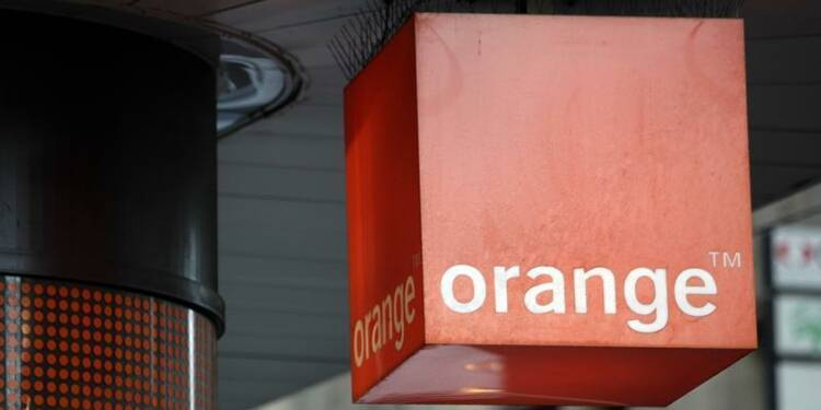Orange prépare sa sortie de République dominicaine
