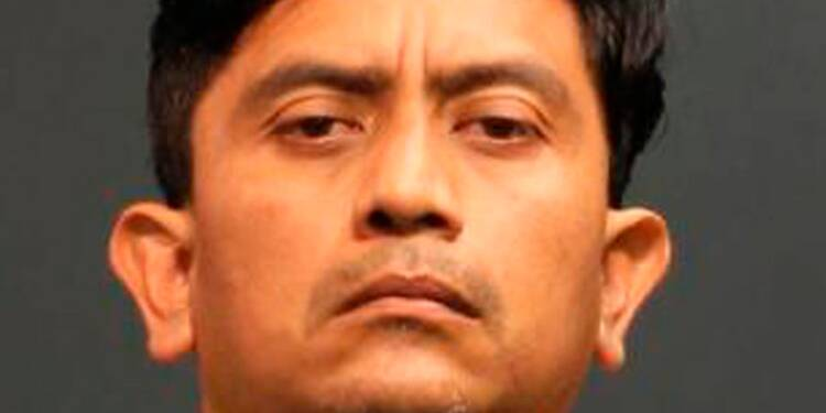 Une femme enlevée à 15 ans retrouvée 10 ans après en Californie