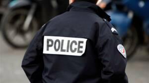 Police Gendarmerie Les Retraites Tres Speciales Des Forces De L