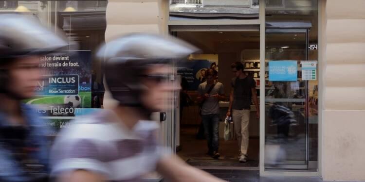 Bouygues lance une nouvelle offre fixe à 19,99 euros/mois