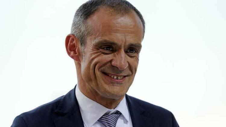 Schneider Electric va céder CST pour 650 millions d'euros