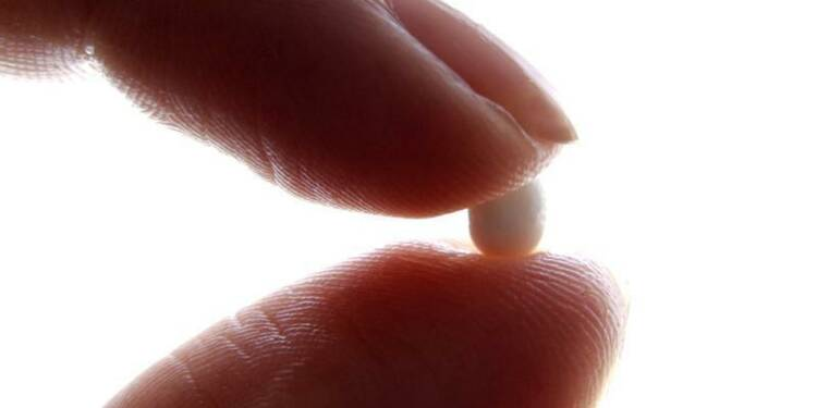 La pilule Diane 35 ne doit plus être utilisée comme contraceptif