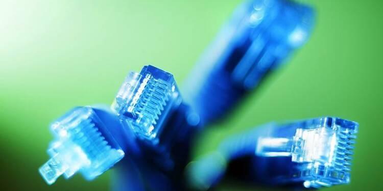 L'UE lance la réflexion sur le marché unique des télécoms