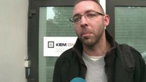 Kem One: un candidat à la reprise a jeté l'éponge