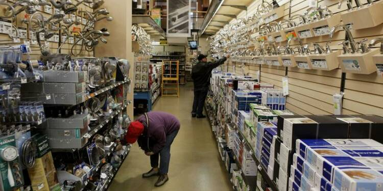 Les magasins de bricolage pourront ouvrir le dimanche