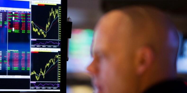 Vigilance des investisseurs sur les entrées en Bourse en Europe