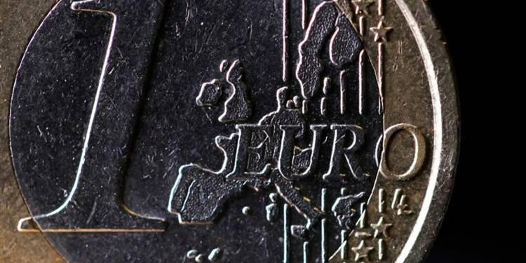 La France bien seule dans son combat contre l'euro fort