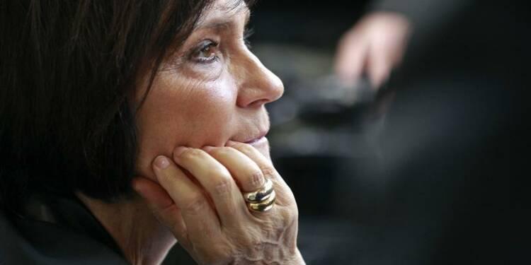 Carlotti candidate dans l'un des secteurs de Marseille