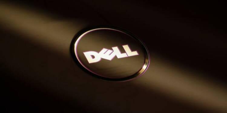 Dell prolonge le suspense jusqu'au 24 juillet