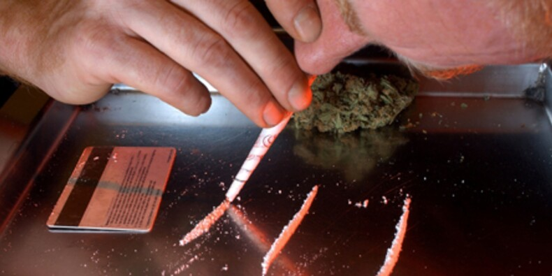 L'Insee rechigne à intégrer le trafic de drogue au PIB français