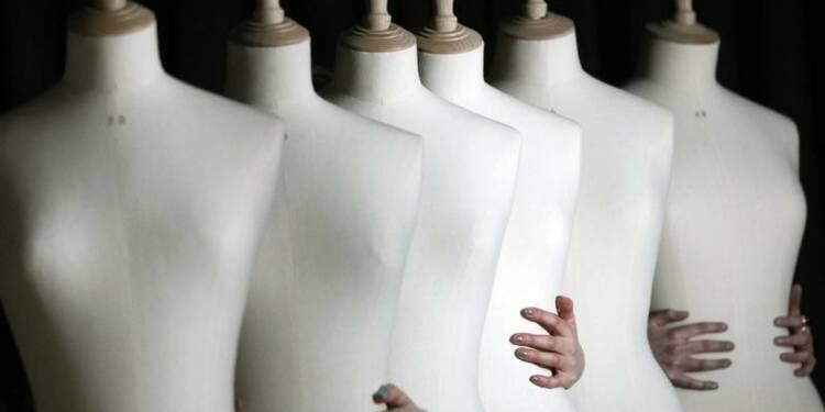 Fin de parcours pour l'atelier de lingerie haut de gamme des ex-Lejaby
