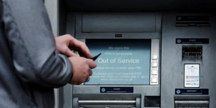 La FDIC porte plainte contre 16 banques dans le dossier du Libor