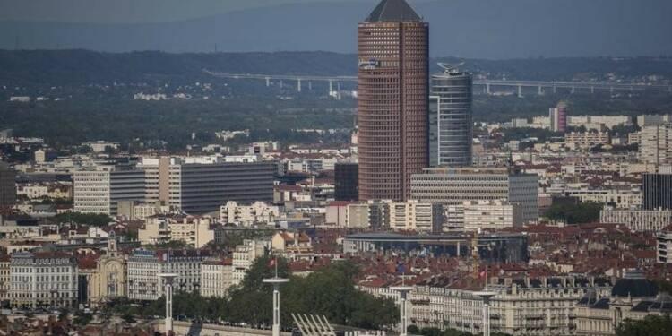 """Un rapport propose un """"nouveau deal territorial"""""""