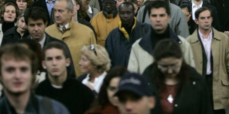 """Paris maintient la pression sur les """"travailleurs détachés"""""""