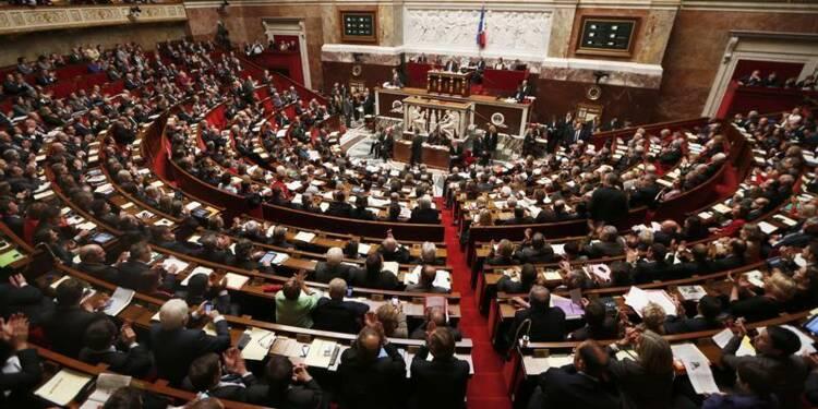 Tentatives pour débloquer la réforme constitutionnelle