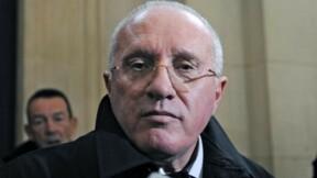 Mises en examen annulées dans l'assassinat d'Antoine Sollacaro