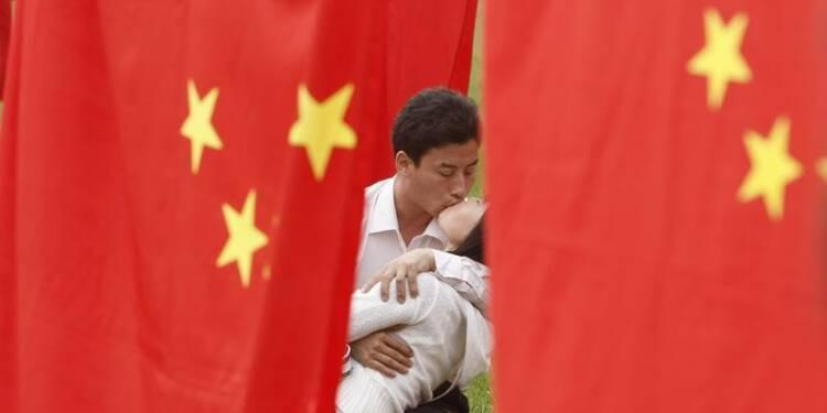 La Chine s'éveille à l'éducation sexuelle