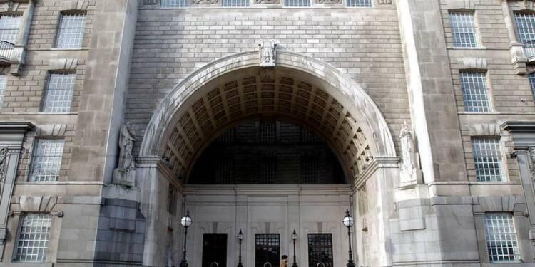 Enquête sur le MI5 après le meurtre d'un soldat à Londres
