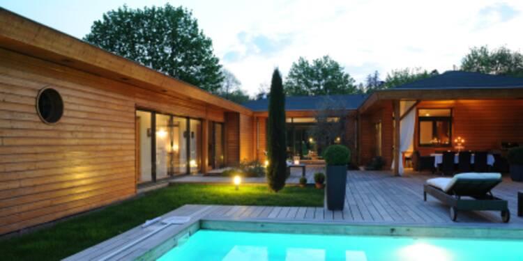 que valent les sites de location de vacances entre particuliers. Black Bedroom Furniture Sets. Home Design Ideas