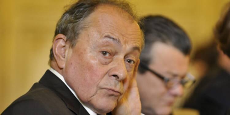 Retraite : Rocard suggère d'allonger la durée de cotisation