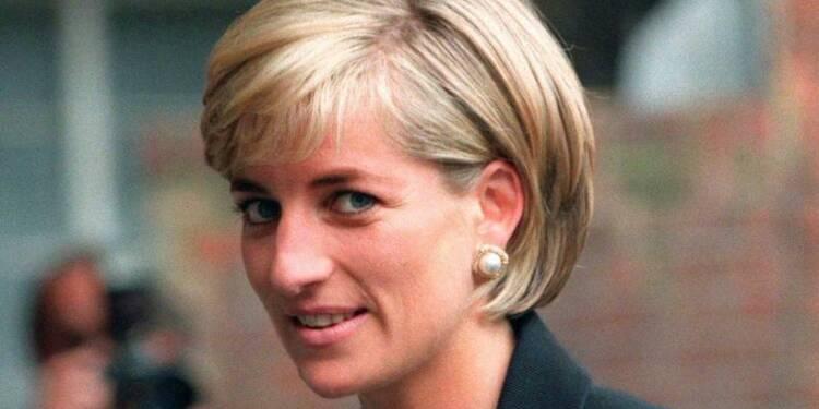 La police britannique ne rouvrira pas l'enquête sur la mort de Diana