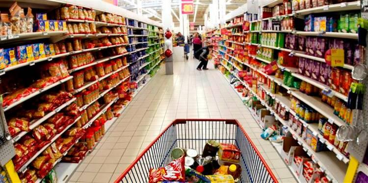 Les prix alimentaires devraient globalement rester stables
