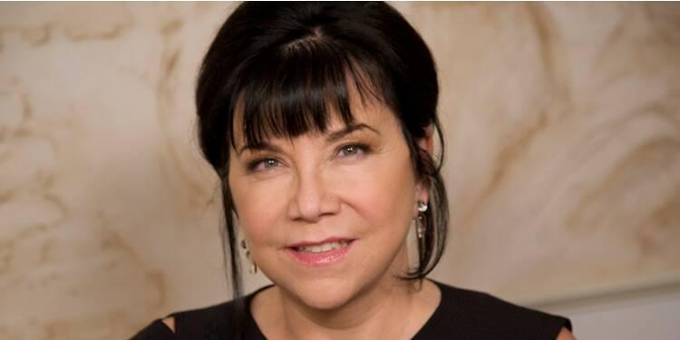 Marine Liautaud (WBMI) : elle offre des mentors bénévoles aux start-up