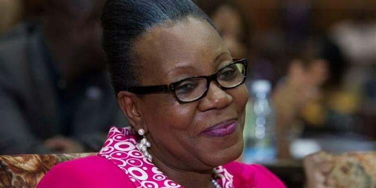 L'UE approuve l'envoi de 1.000 soldats en Centrafrique
