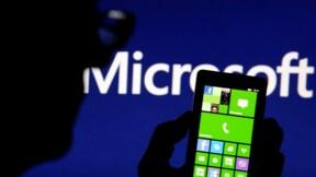 Le rachat des mobiles de Nokia par Microsoft finalisé en avril